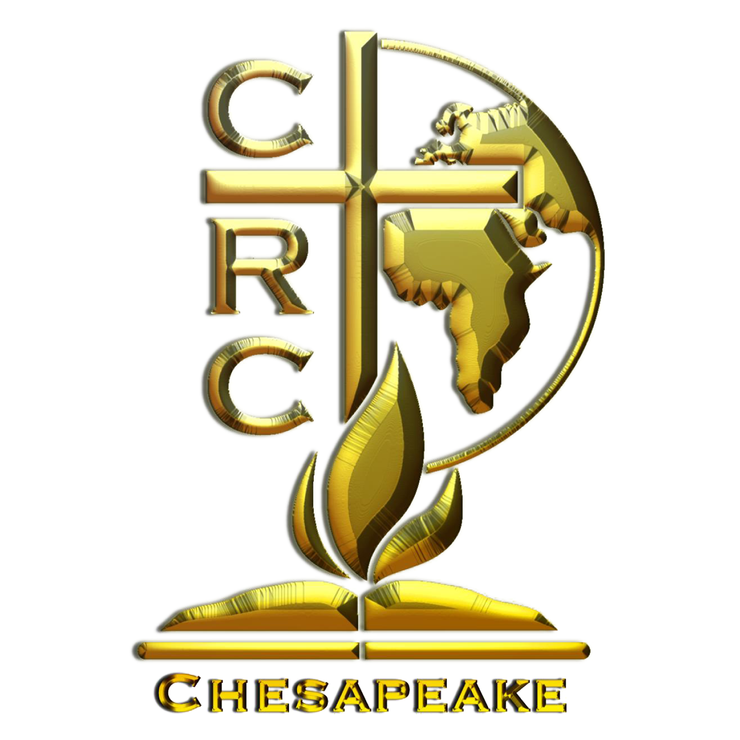 Calvary Revival Church Chesapeake