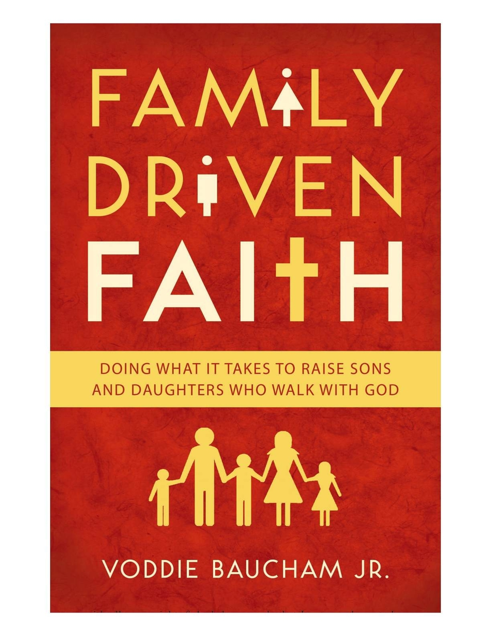 FamilyDrivenFaithBook.jpeg