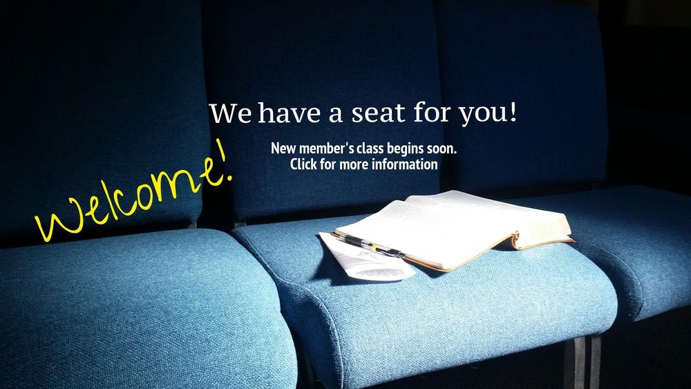 Cropped Chair 1.jpg