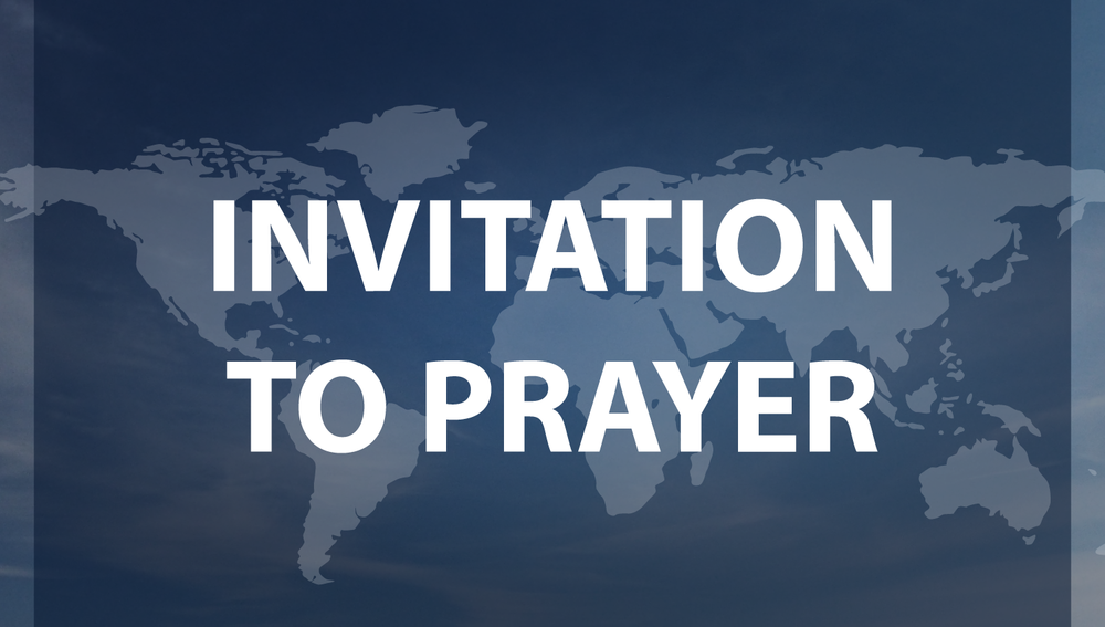 invitation to prayer.png
