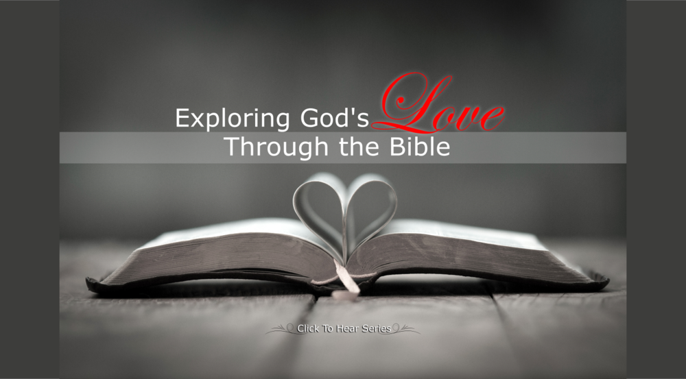 Love Of God Slide.png