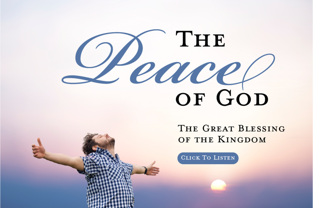 The Peace of God Graphic.png