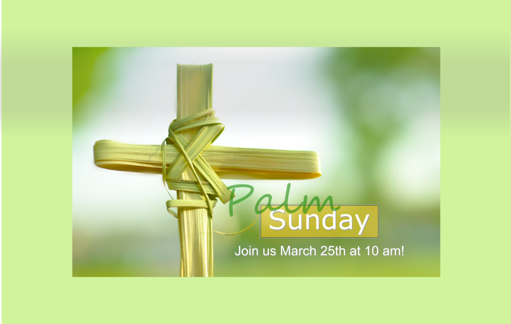 Palm Sunday Banner 2.png