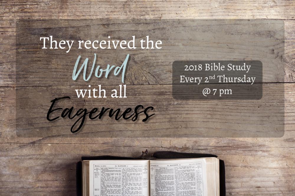 CRCC Bible Study.png