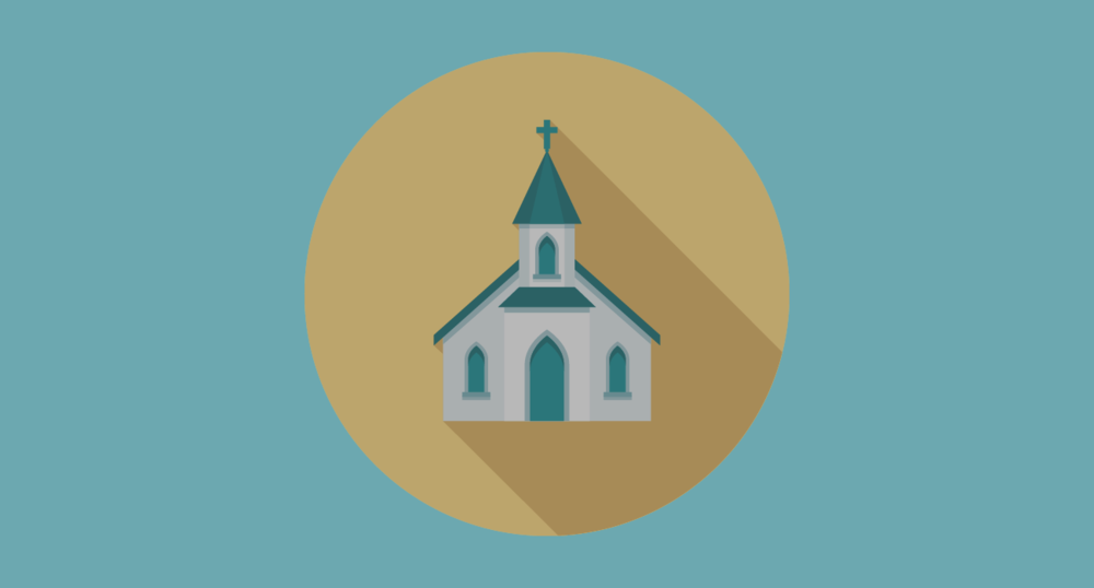 10 Reasons Why You Need the Local Church -