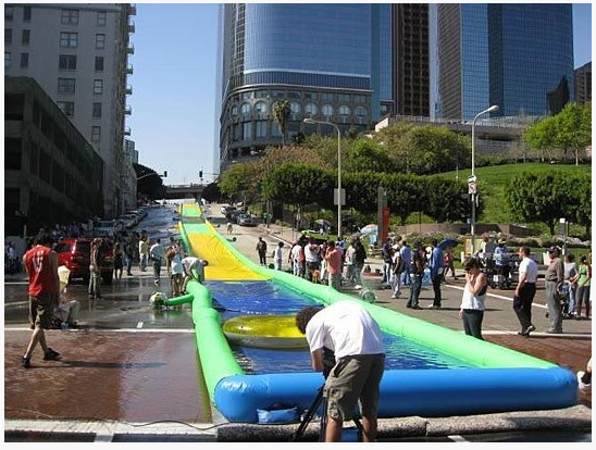 slide the city.png