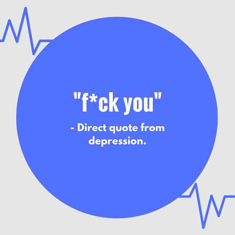 fuck-you