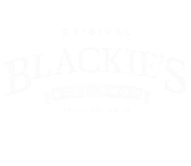 blackiesLogo-reversed-footer.png