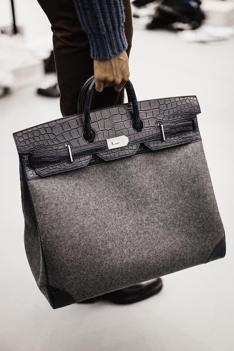 Hermès W17-L1070121-Modifier.jpg