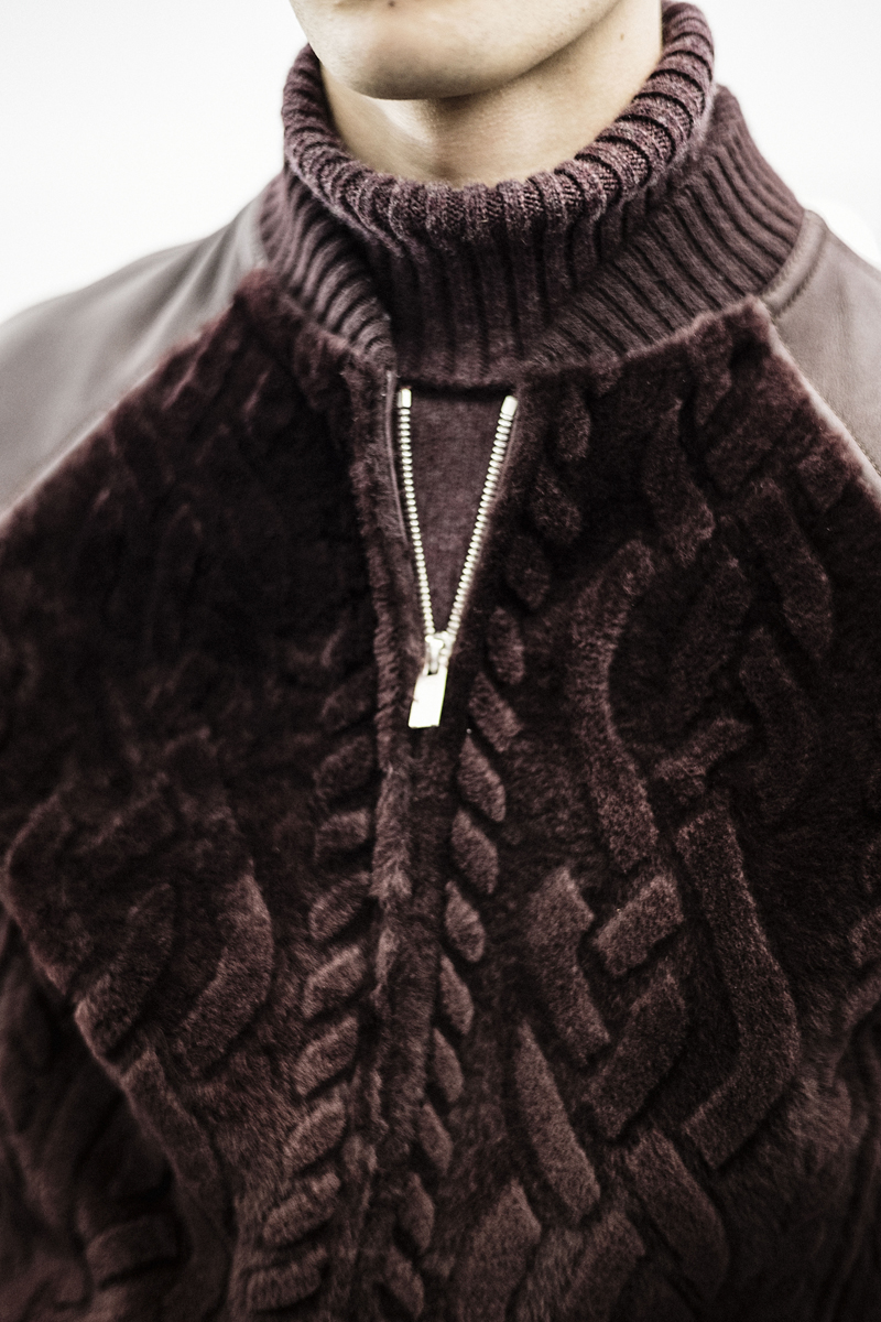 Hermès W17-L1070380-Modifier.jpg