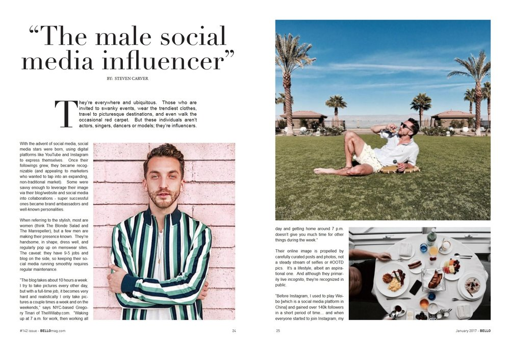 Bello Mag Jan -Male social media  influencers pg 1.jpg