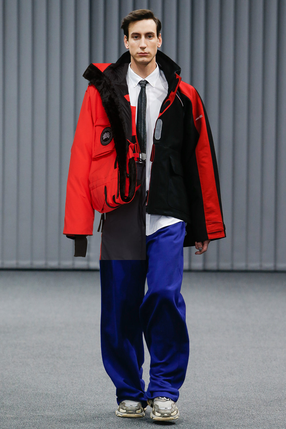 Balenciaga Vetements 1.jpg