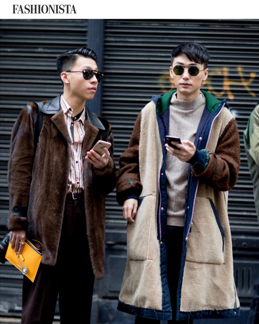 pfw fashionista.jpg