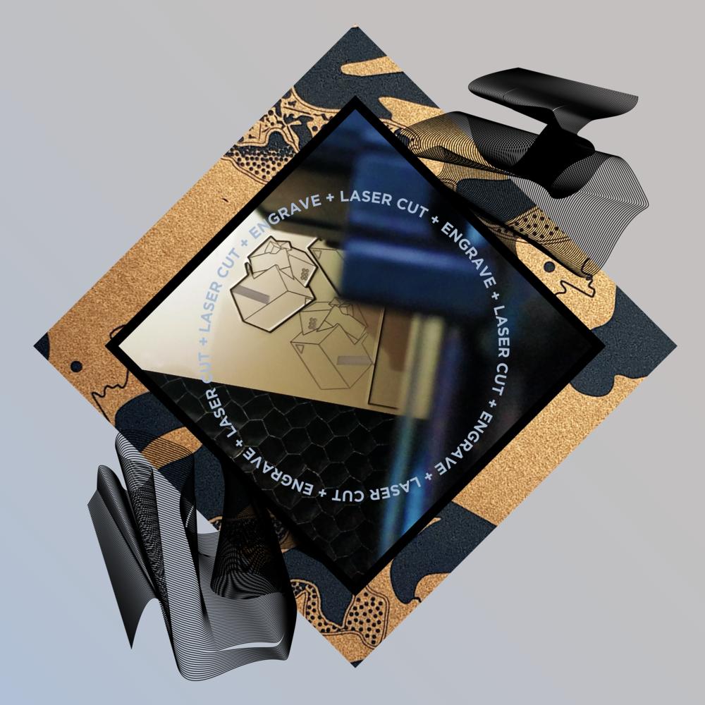 LaserDiamond-01.png