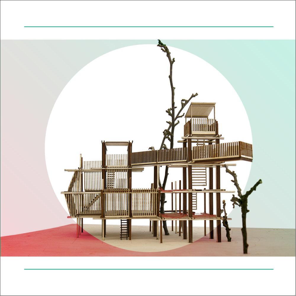 TreeHouse_V6.jpg