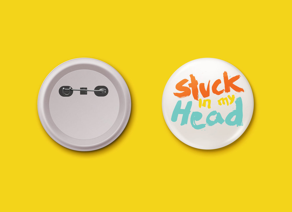J00004_SIMH_Button_Mockup_White.jpg