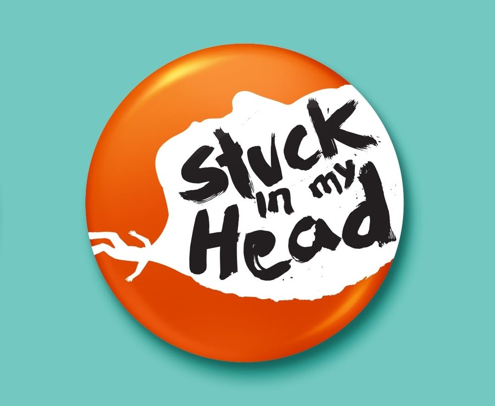 J00004_SIMH_Button_Mockup_Orange.jpg