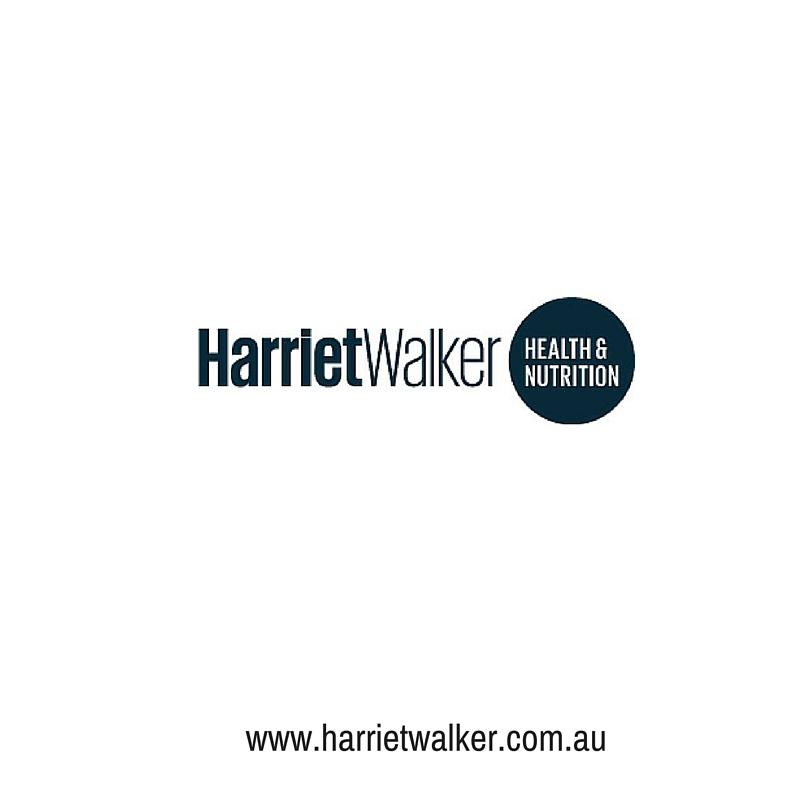 www.harrietwalker.com.au (1).jpg