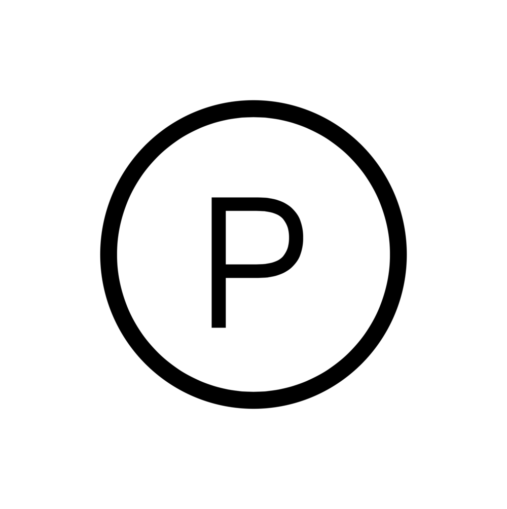 logo New P.png