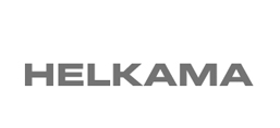 Helkama Askon Group