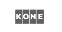Kone Askon Group