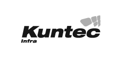 Kuntec Askon group