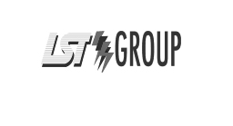 LST Group Askon Group