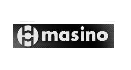 Masino Askon Group
