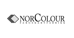 NorColor Askon Group