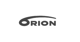 Orion Askon Group