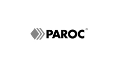 Paroc Askon Group