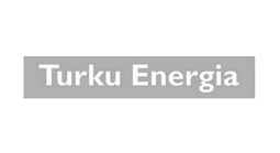 Turku Energia Askon Group