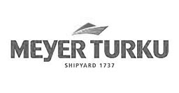 Meyer Turku Askon Group