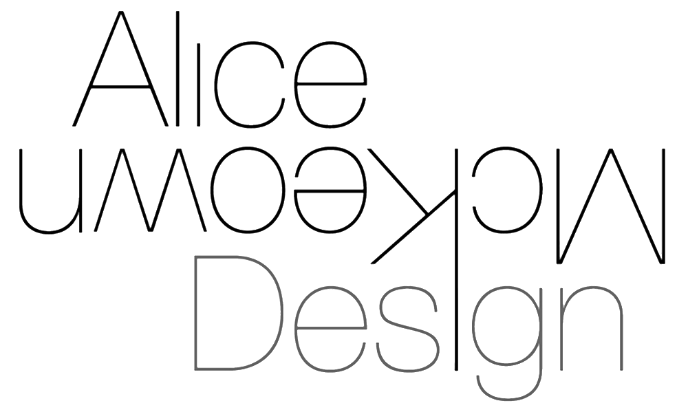 Alice McKeown Design
