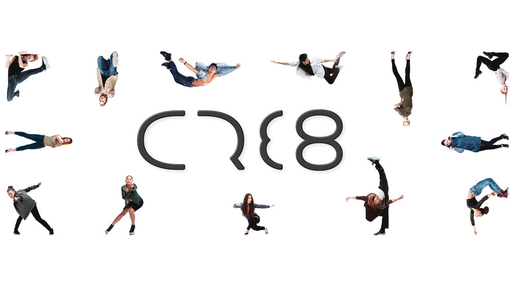 Cre-8_Gruppe-3.jpg