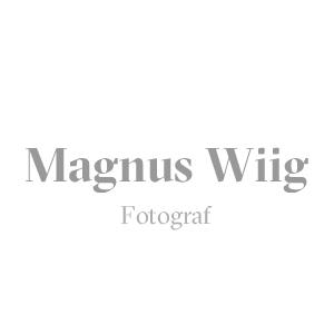 Magnus-Wiig-300x2px.jpg