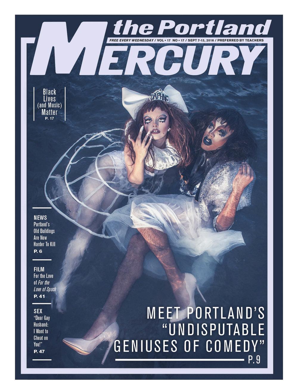 MercuryCover2016.jpg