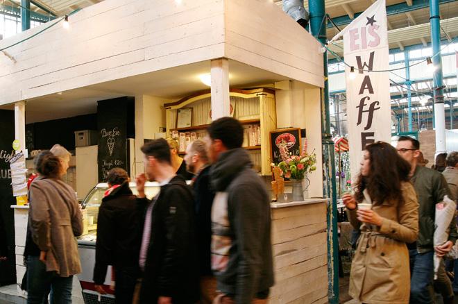 markt1.jpg