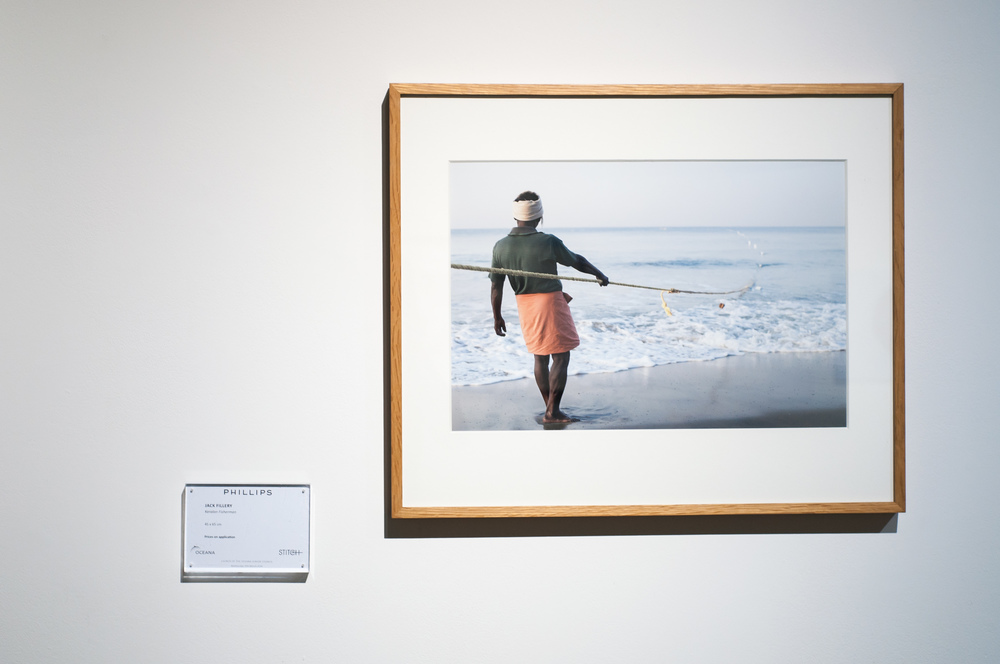 Anna Bruce stitch and oceana 2014 (6 of 85).jpg