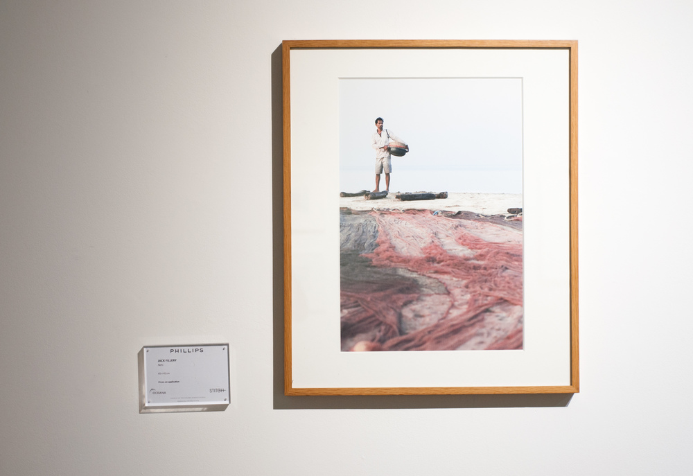 Anna Bruce stitch and oceana 2014 (5 of 85).jpg
