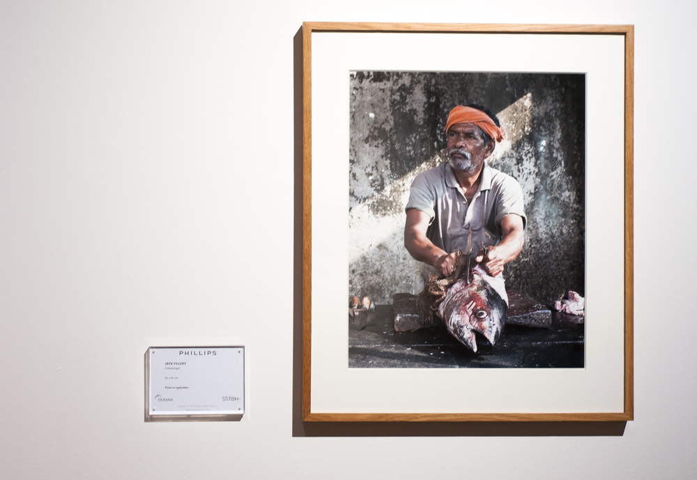 Anna Bruce stitch and oceana 2014 (7 of 85).jpg