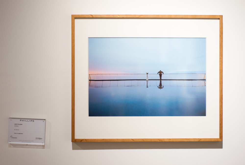 Anna Bruce stitch and oceana 2014 (36 of 85).jpg