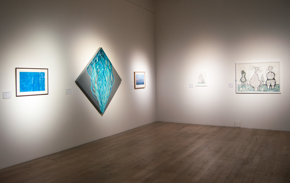 Anna Bruce stitch and oceana 2014 (55 of 85).jpg