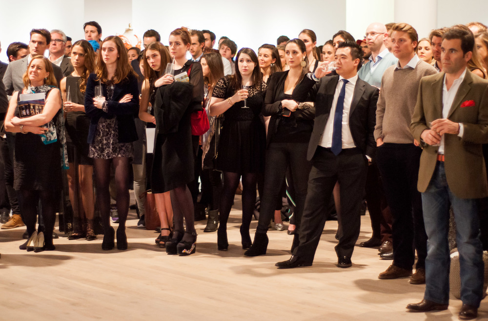 Anna Bruce stitch and oceana 2014 (62 of 85).jpg