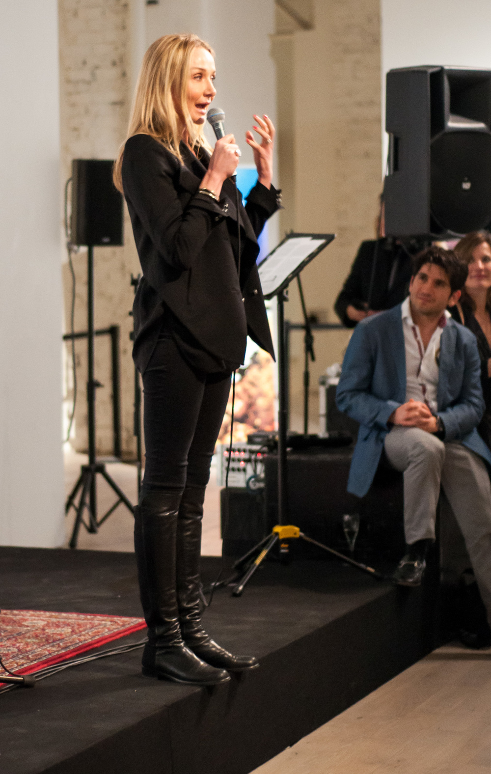 Anna Bruce stitch and oceana 2014 (61 of 85).jpg