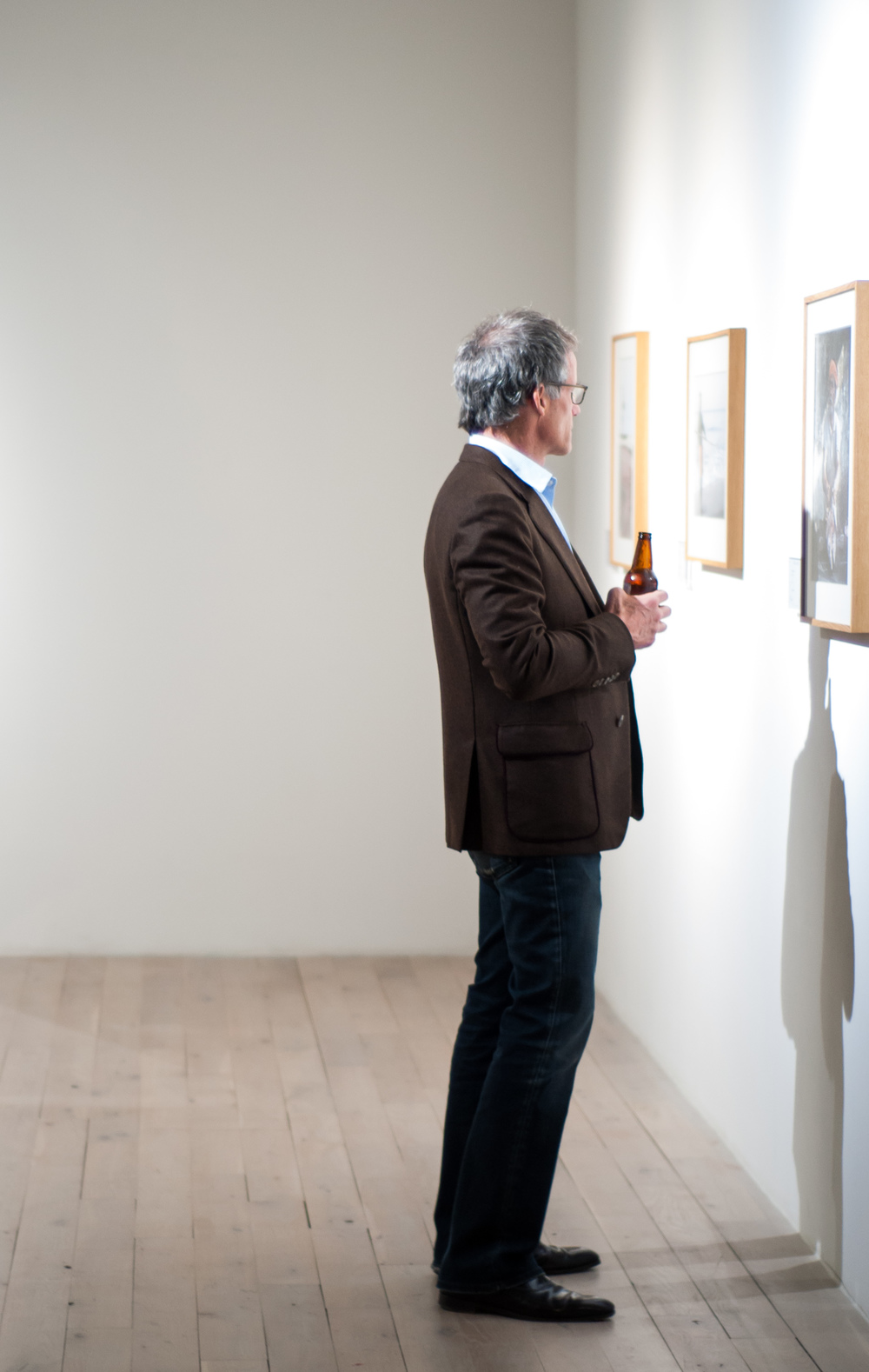 Anna Bruce stitch and oceana 2014 (76 of 85).jpg