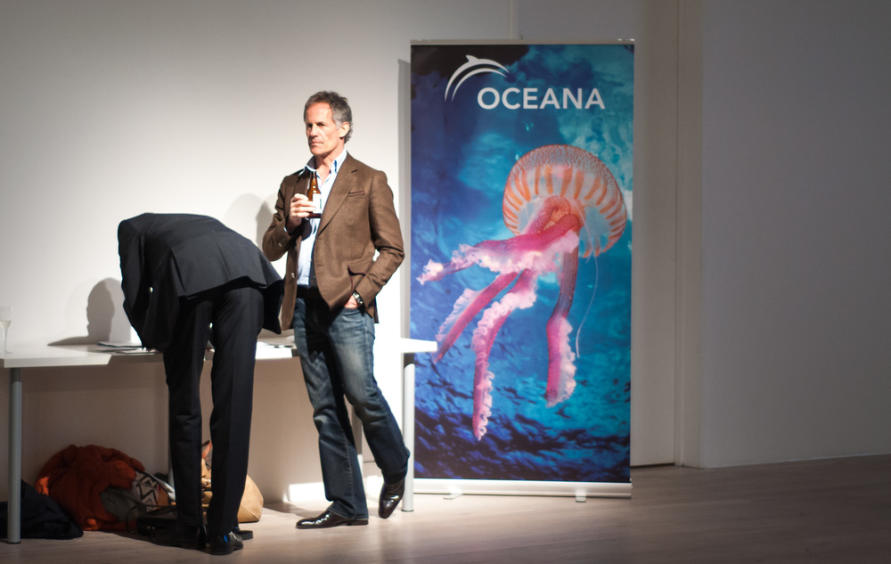 Anna Bruce stitch and oceana 2014 (78 of 85).jpg