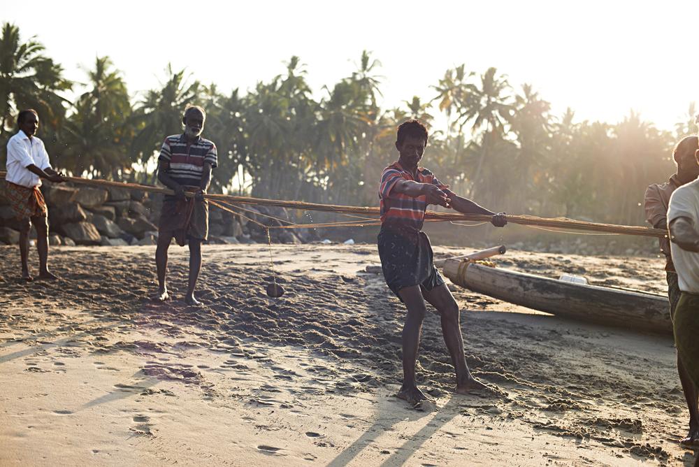 fishermen 2.jpg