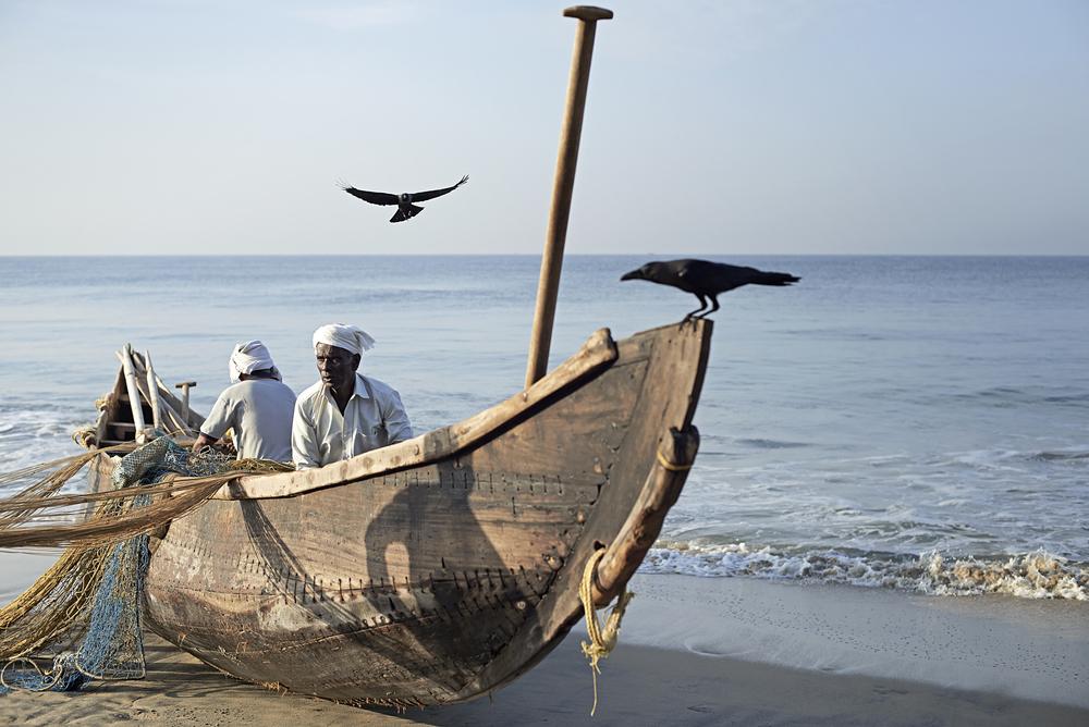 fishermen 5.jpg
