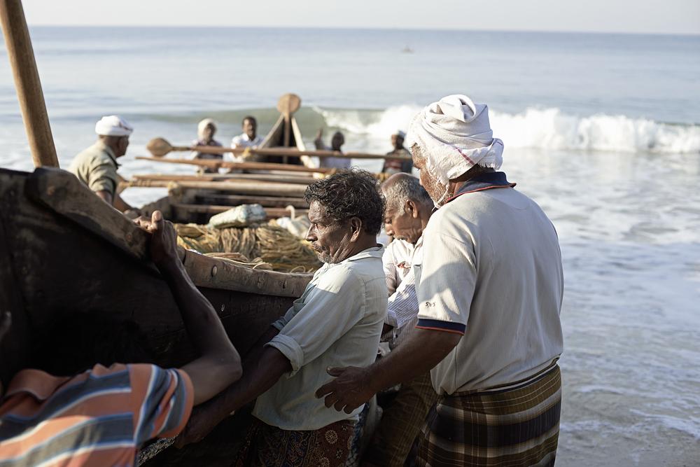 fishermen 7.jpg
